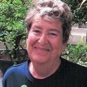 Betty Liska