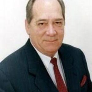 Arthur Edward Smith