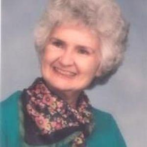 Jane K. Freeman