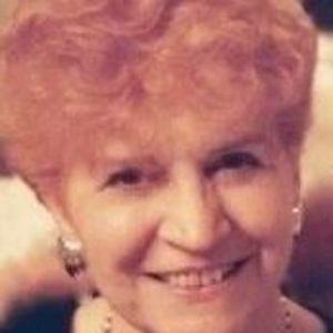 Eleanor Rose Coyne-Chino