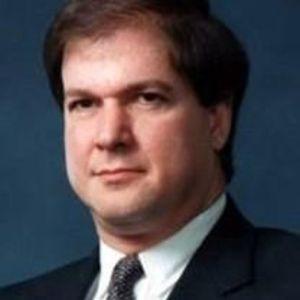 James Logan Wheeler