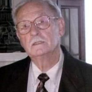 Lyle Kenneth Dabbs