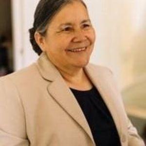Estela Menendez
