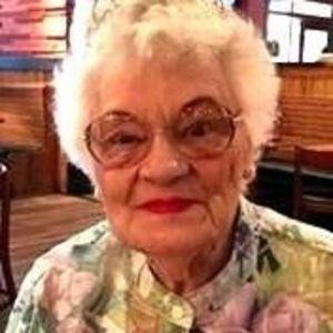 Lois Seidel Newell