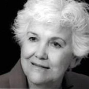 Agnes Barnes Nichols