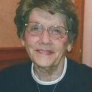 Juanita L. Bradley