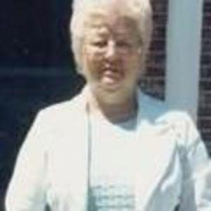 Juanita D. Oneacre