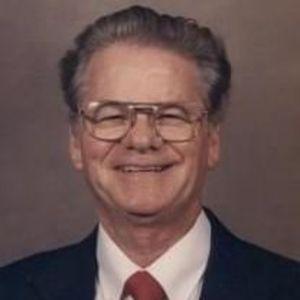 Ray William Thompson