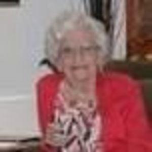 Ruth Howe Slovak