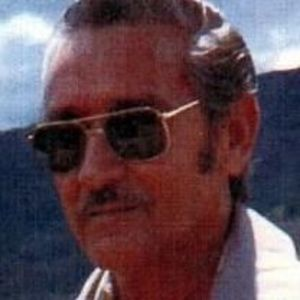 Fausto A. Morales