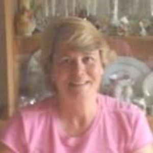 Diane Susan Boatwright