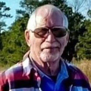 Leonard K. Hiteshew