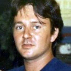 Rodney Joseph Nettleton