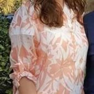 Melissa Williams Punzel