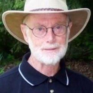 Jeremy B. Allen