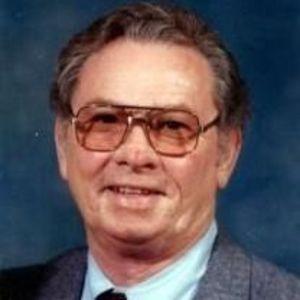 Eugene Marshall Putnam