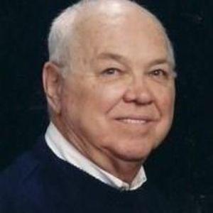 William Wesley Lowe