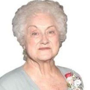 Eileen Eileen Risko