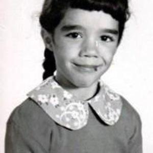 Brenda Sue Mings