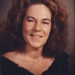 Lenita M. Traver-Owen