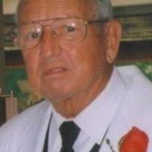 Robert Donald Johnson