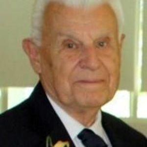 Kenneth Wade Bollman