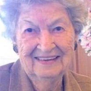 Sue Rownd