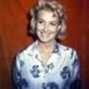 Mary Ann Shankles