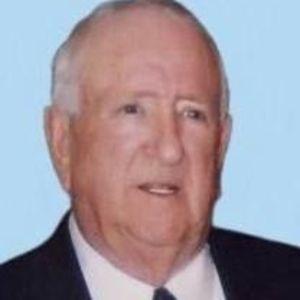 John C. McCarthy