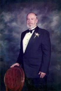 Joseph Lee Zboravan obituary photo