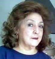 Myrna Iglesias obituary photo