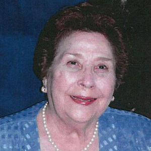 Lucrecia Garcia Ariza