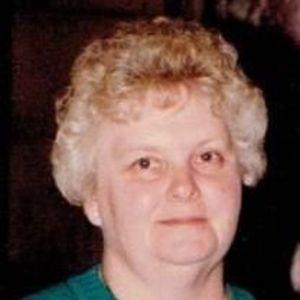 Kathleen L. Baird