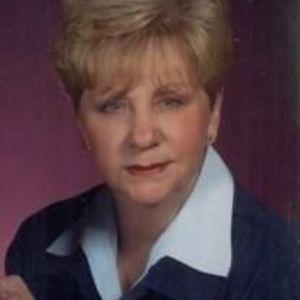 Nora J. Harris