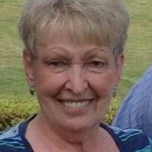 Sharon Lee Kiilsgaard