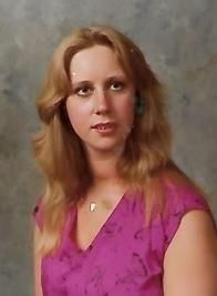 Colette Marise Kennedy obituary photo