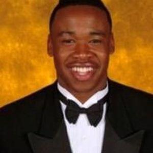 Kenneth Wayne Anderson