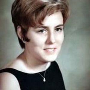 Margaret Gene Krewson