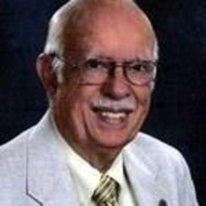 Rex Bartlett Simms