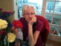 Constance Martin Barney obituary photo