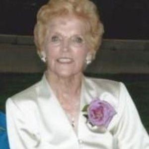 Frances A. RUCKMAN