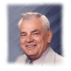Frank R. Gibbons