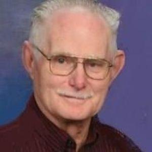 Edward Alvin KOLLS