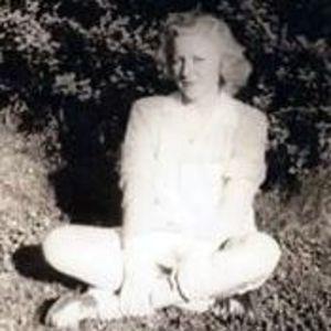 Jane B. Jandrlich