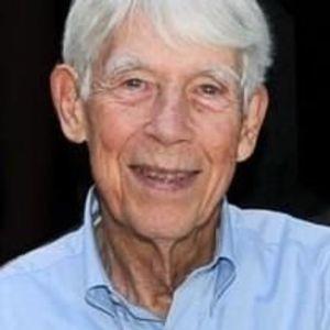 John S. Penney, Jr.