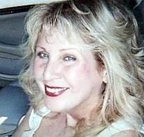 Deborah S. Lear obituary photo