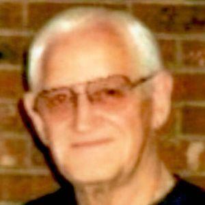 "Mr. William ""Carroll"" Penley Obituary Photo"