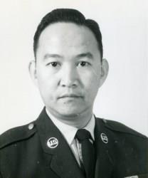 Emmanuel B. Villapando obituary photo