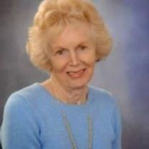 Dora L. Owens