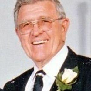 Clifford L. Hill
